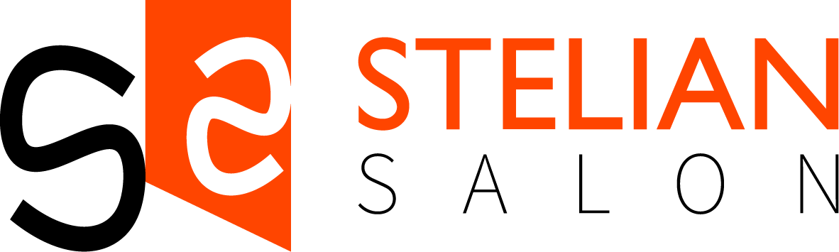 Stelian.ro